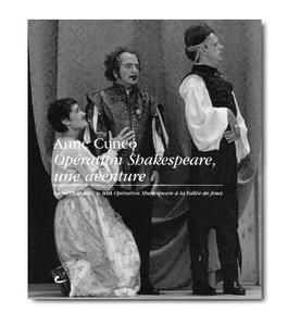 Operation-Shakespeare--Une-aventure-anne-cuneo.jpg