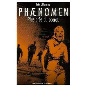 Phaenomen-2-Plus-pres-du-secret-homme.jpg