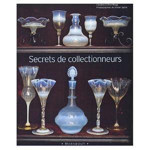 Secrets-de-collectionneurs-clifton-mogg-upton.jpg