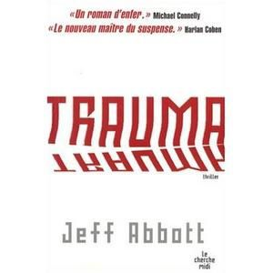 Trauma-jeff-abbott.jpg