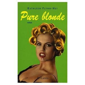 Pure-blonde-kathleen-flynn-hui