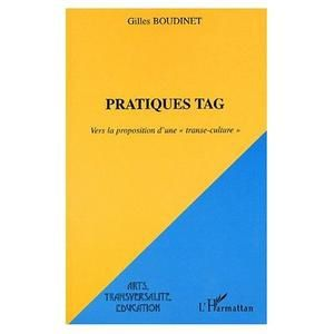 tags-transe-culture-gilles-boudinet.jpg
