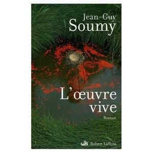 wellin-soumy-oeuvre-vive.jpg