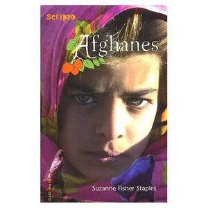 AFGHANES-STAPLES-Suzanne-Fisher.jpg