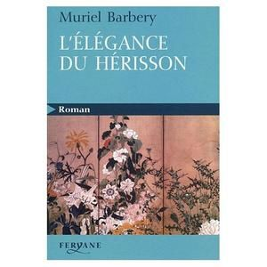 elegance-du-herisson-muriel-barbery.jpg