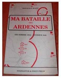 ma-bataille-des-ardennes-donald-scott.JPG