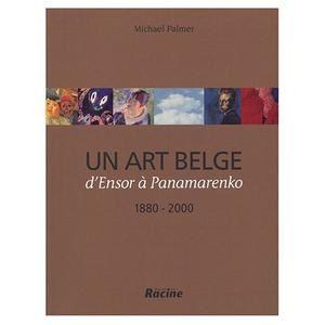 Un-art-belge--D-Ensor-a-Panamarenko-1880-2000-michael-palmer.jpg