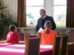 place aux enfants wellin 2008