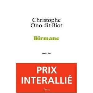 Birmane-Prix-Interallie-2007-christophe-ono-dit-biot-copie-1.jpg