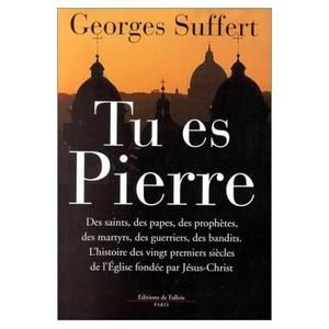 Tu-es-Pierre-georges-suffert.jpg