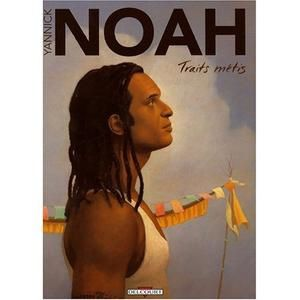Yannick-Noah-Traits-metis.jpg