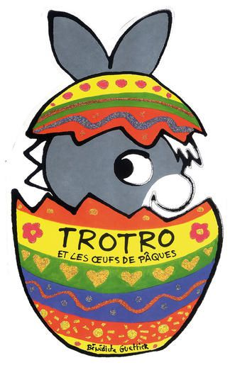 Trotro-fete-Paques_reference.jpg