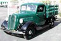 Ford1937PickUp s