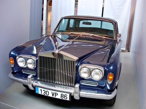 Roll-Royce.jpg