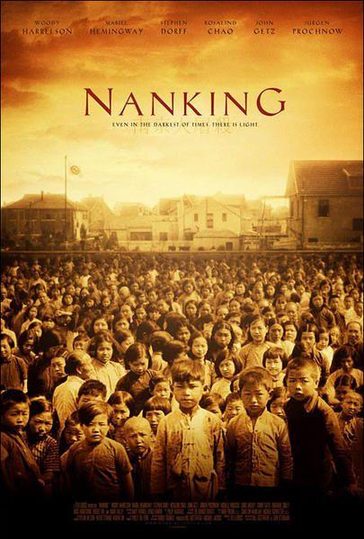 Nanking00_orig.jpg
