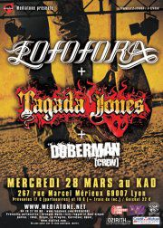Tagada-Jones-Lofofora-Lyon-flyers.jpg