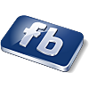 facebook-LOGO.png