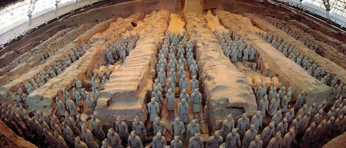 terracotta-warriors.jpg