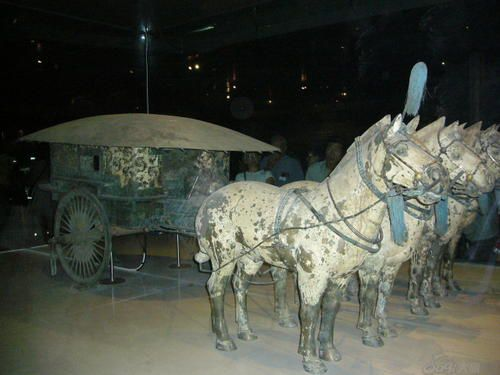 terracotta-warriors3.jpg