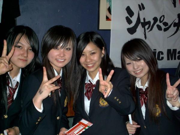 SCANDAL (日本のバンド)の画像 p1_21