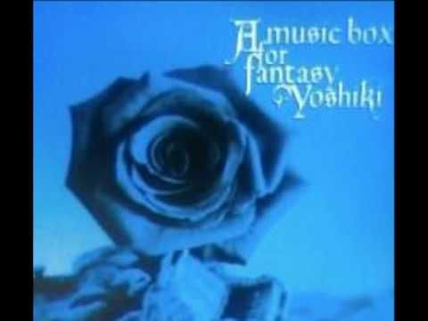 A-Music-Box-for-Fantasy.jpg