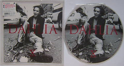 Dahlia-picture-disc-x-japan.png