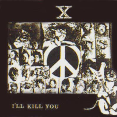 I-ll-kill-you-ep-x-japan.jpg