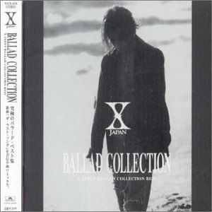 ballad-collection-blanc.jpg