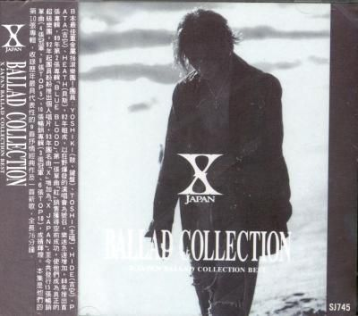 ballad-collection-noir.jpg