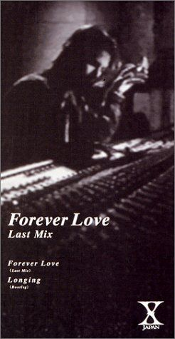 forever-love-last-mix-single.jpg