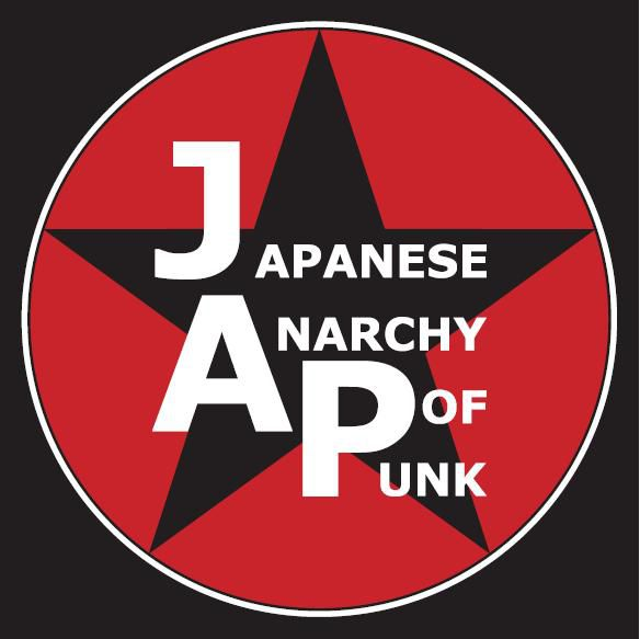 Japanese-Anarchy-of-Punk.jpg