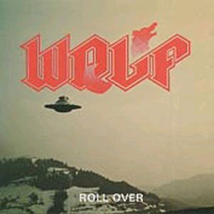 wolf-roll_over.jpg
