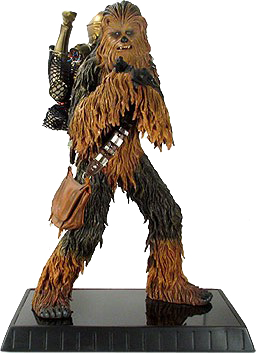 chewbaccastaggs.png