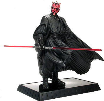 darthmaulstaggs.png