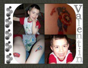 Valentin-et-ses-tatouages.jpg