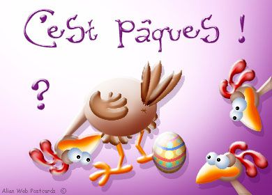 poule_oeuf_paques6476.jpg