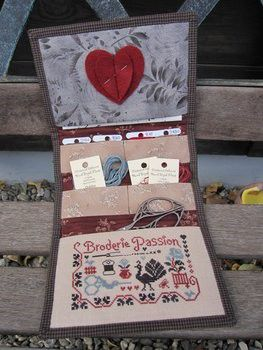 Trousse-SAL-Boutique-broderie-passion.jpg