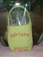 communion-adriane-130--320x200-.JPG