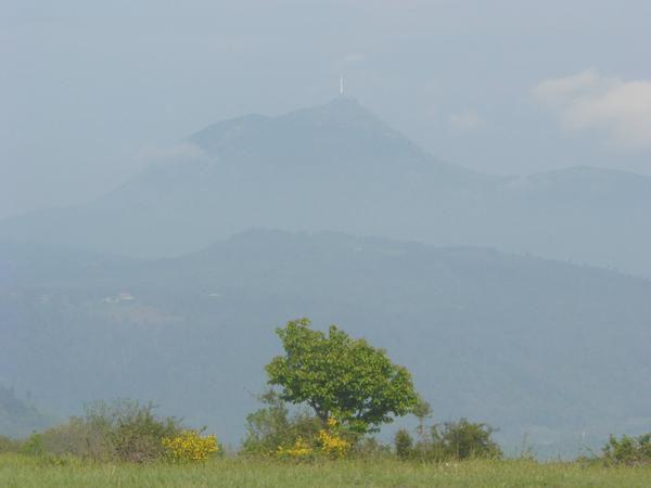 plateau-de-gergovie-4.jpg