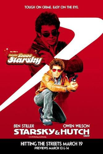 starsky-and-hutch01.jpg