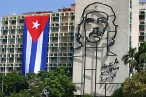 CUBA-La-Havane-010.jpg