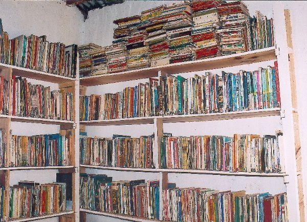 2005-biblioth--que-.jpg