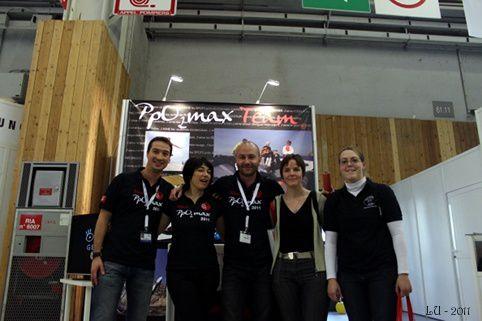 salon 2011 ppo2 1