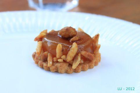 la-derniere-de-2012 5300 dessert 2