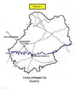 voies-antiques-du-Quercy.JPG