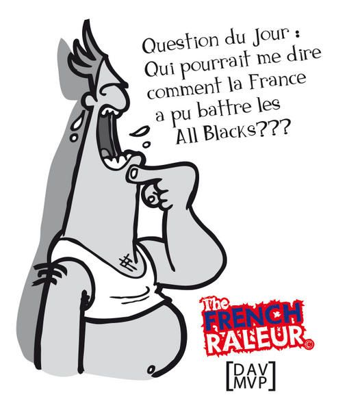 raleur-question.jpg