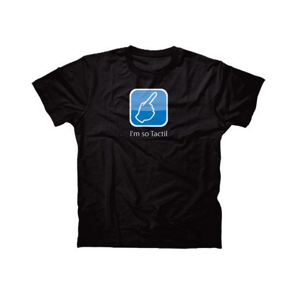 Mes visuels de tee shirt en concours ou en vente.
