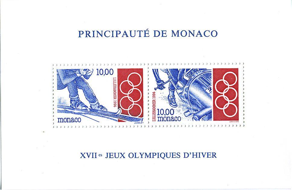 Monaco93-bf-jo-hiver