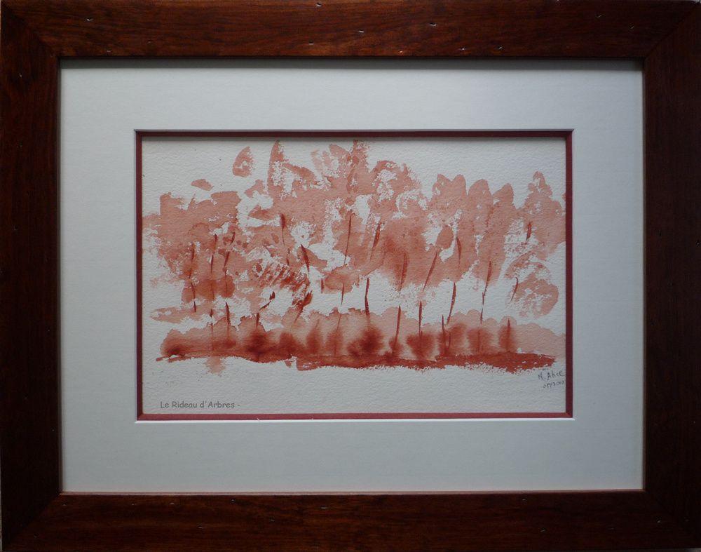 AQua-Rideaud'arbres