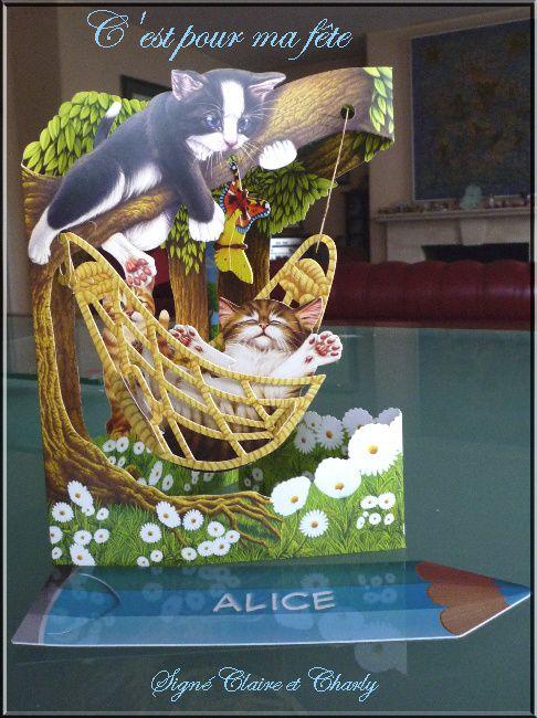 16déc-Klari-Alice